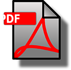 Dokumente zum Download PDF