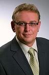 Stefan Riede