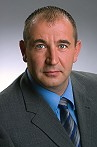 Sven Grüning